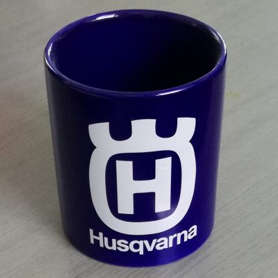 Hq_Mug_blu