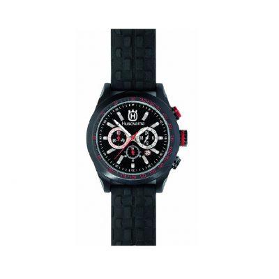 Hq_cronografo