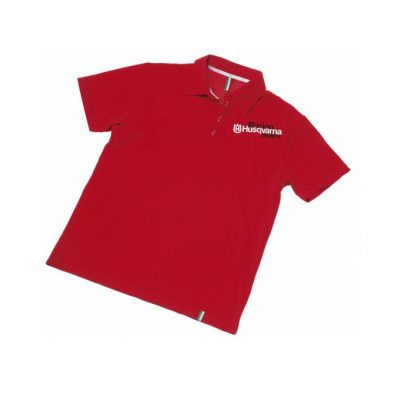 Hq_polo_red_1