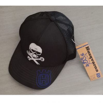 Hq_trucker_cap_2