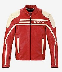 MTech_FAST_RIDER_red_2