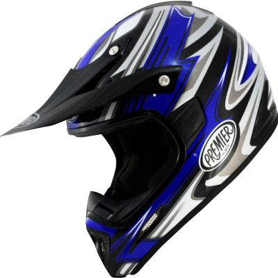 Premier_Predator_blu