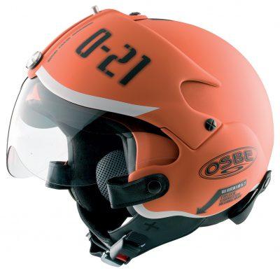 casco_osbe_tornado orange