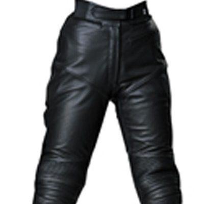 ixs_chief pants_2