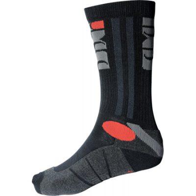 ixs_socks_3