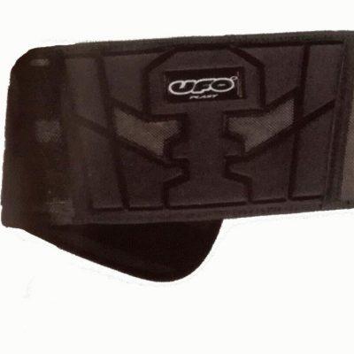 Ufo_street body belt_CI02313_2