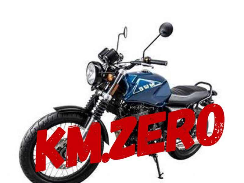 Home Somaschini Moto