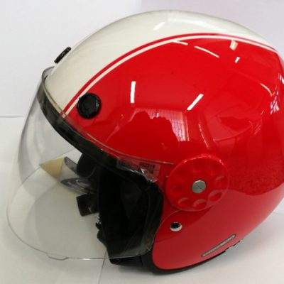 casco_project_flash_red_05