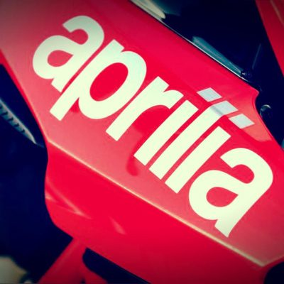 Ricambi Aprilia